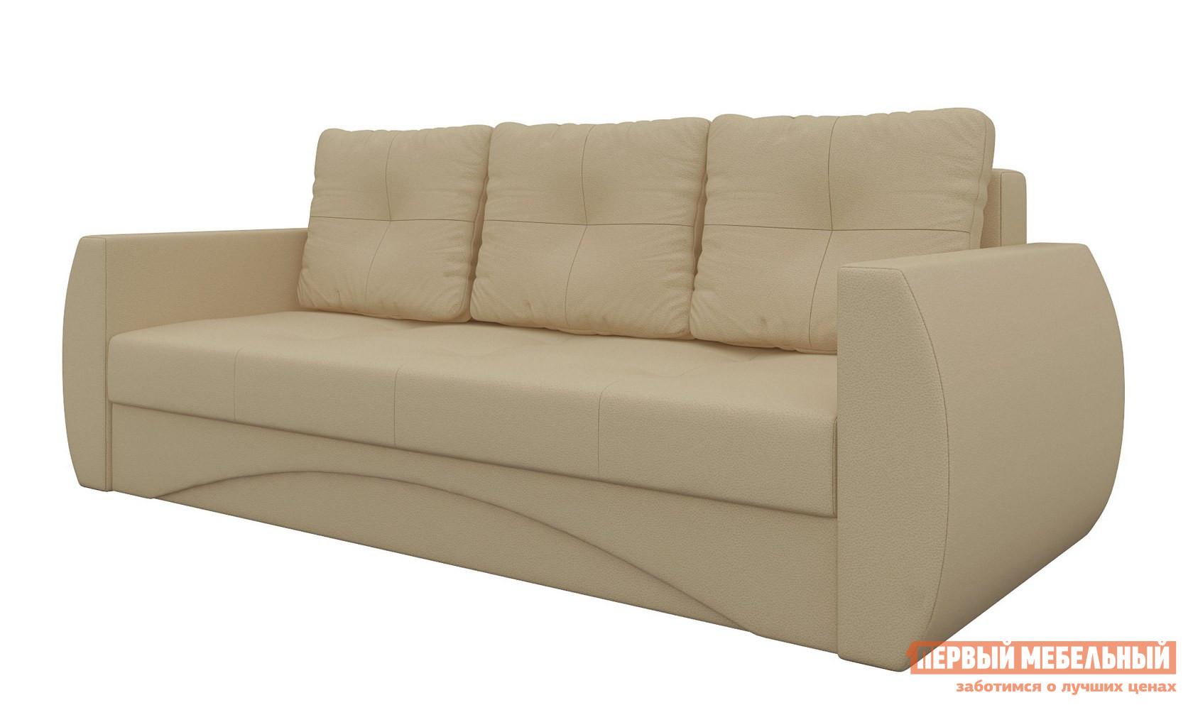 Диван-кровать Мебелико Диван-еврокнижка Сатурн