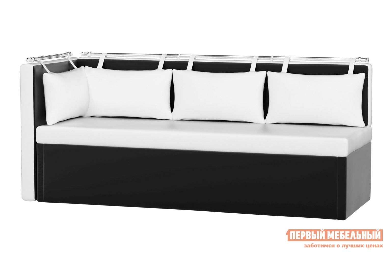 Угловой диван со спальным местом в Москве