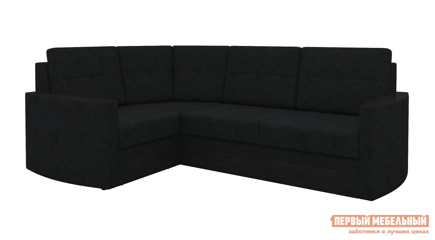 Угловой диван Мебелико Белла У ьсайт где можно диван б у новокузнецк