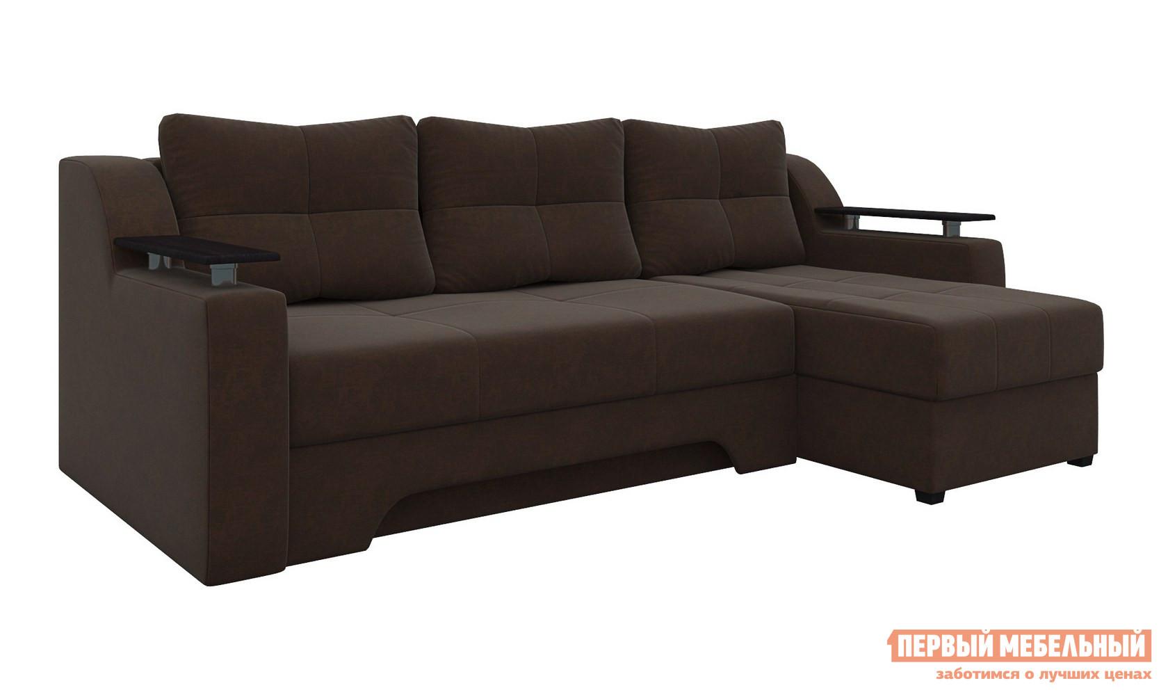 Угловой диван Мебелико Сенатор У ьсайт где можно диван б у новокузнецк