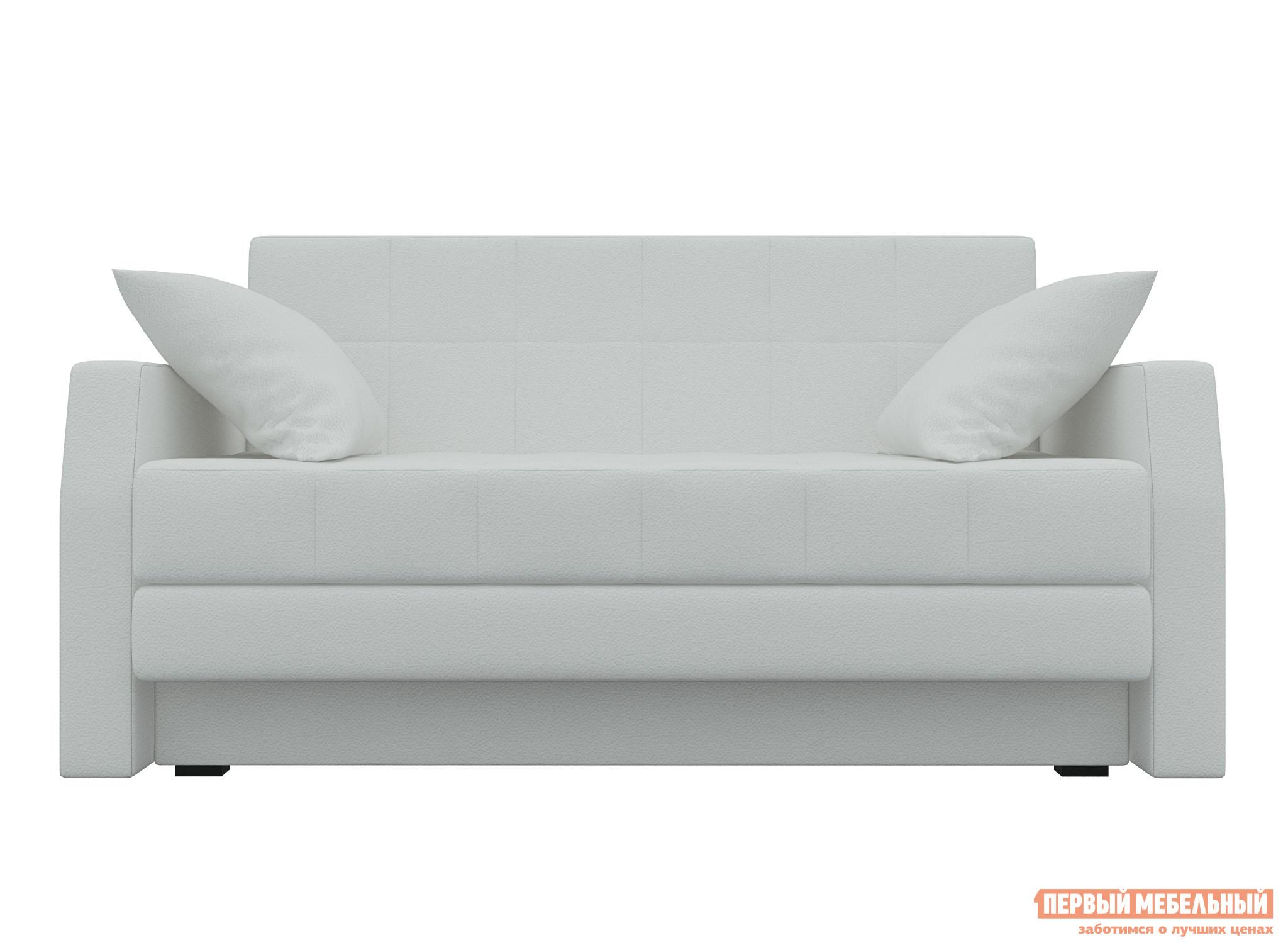 Купить диван малютка в  Москве