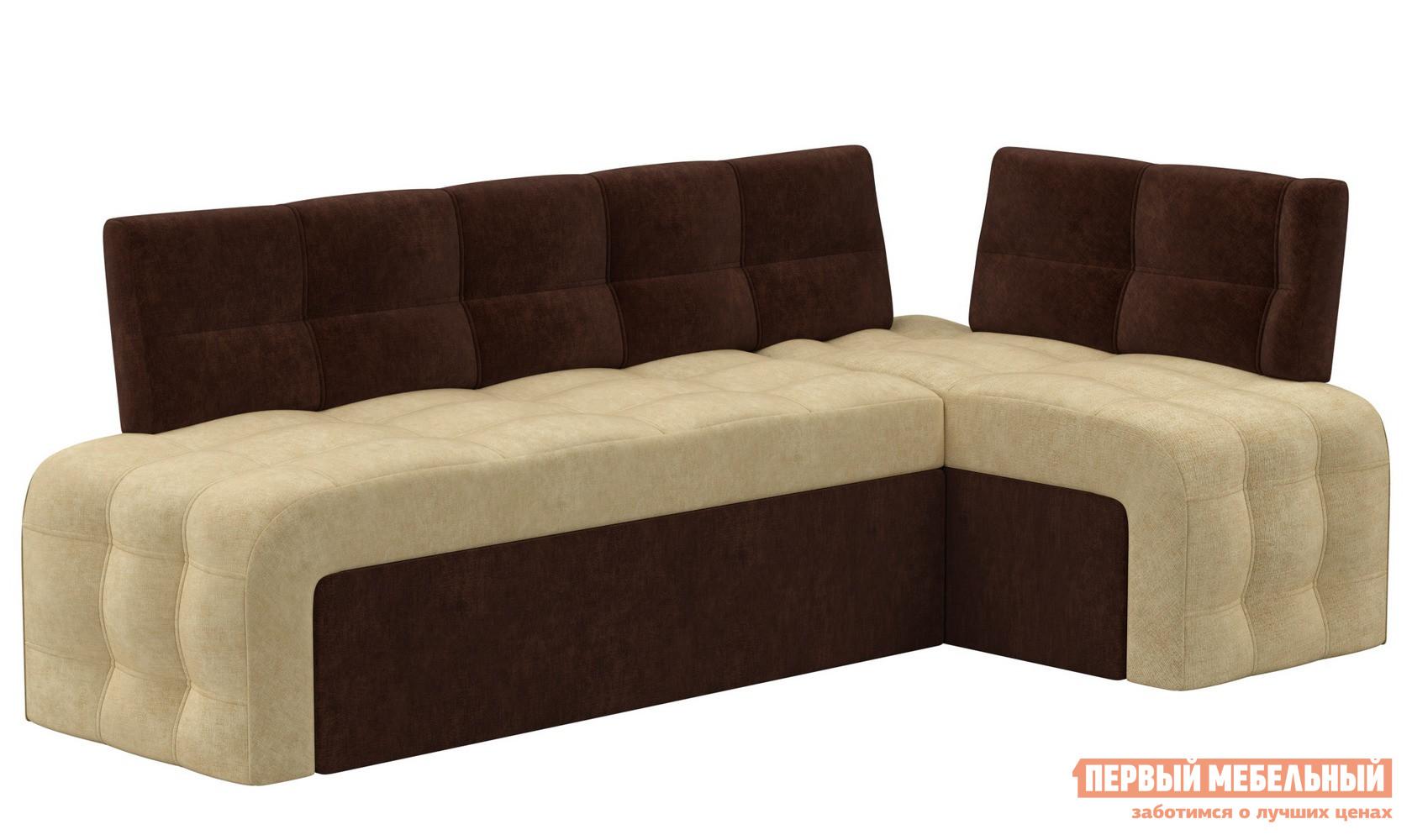 Мягкий диван купить в Москве