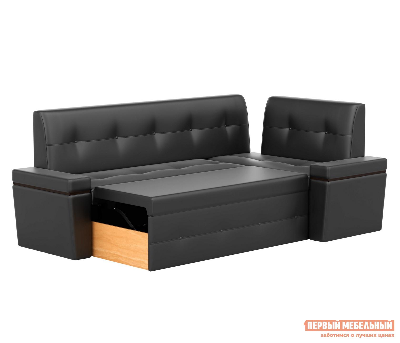 раздвижной спальный диван на кухню деметра у купить в москве и спб в