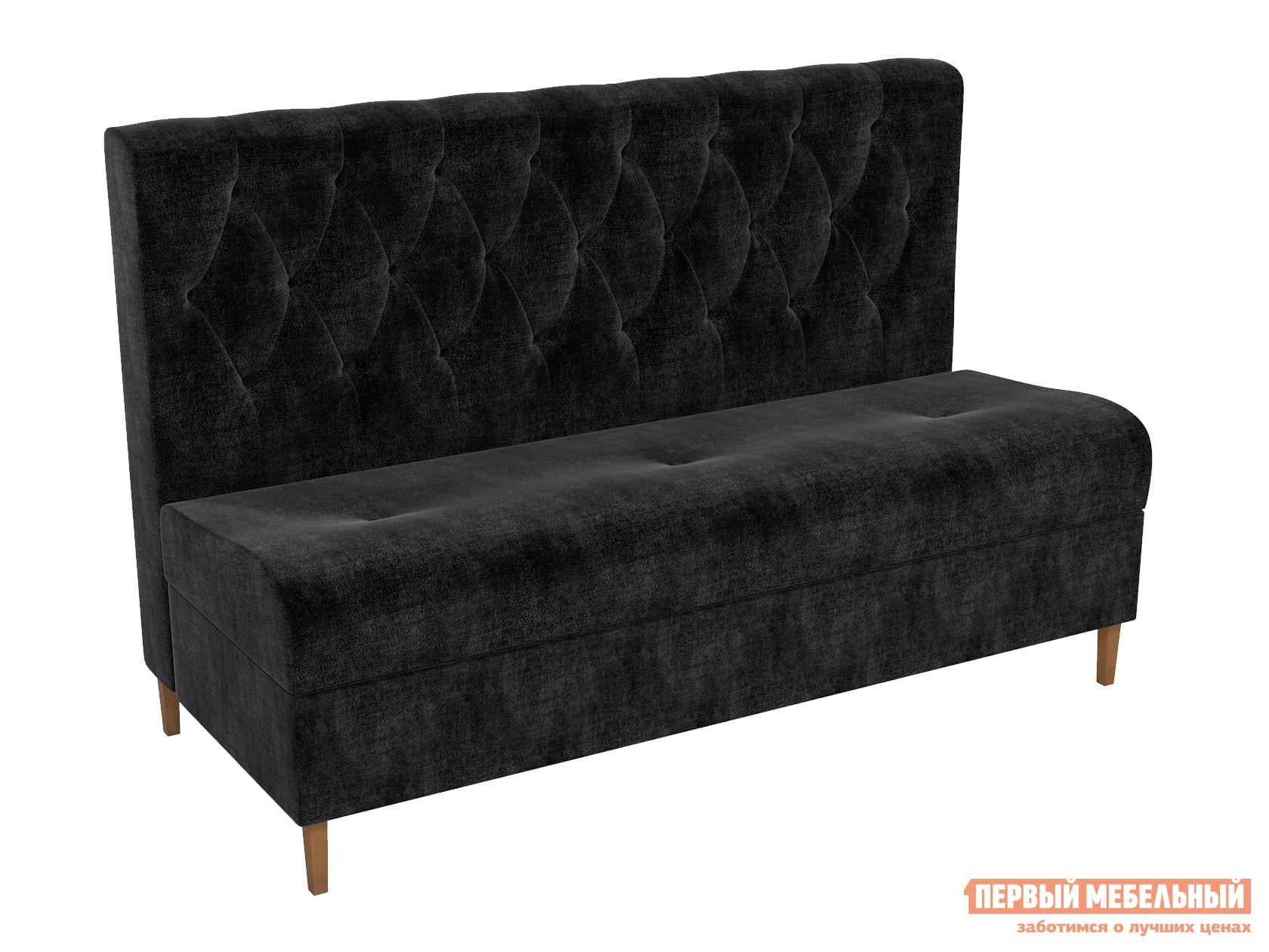 Кухонный диван Мебелико Диван Бремен