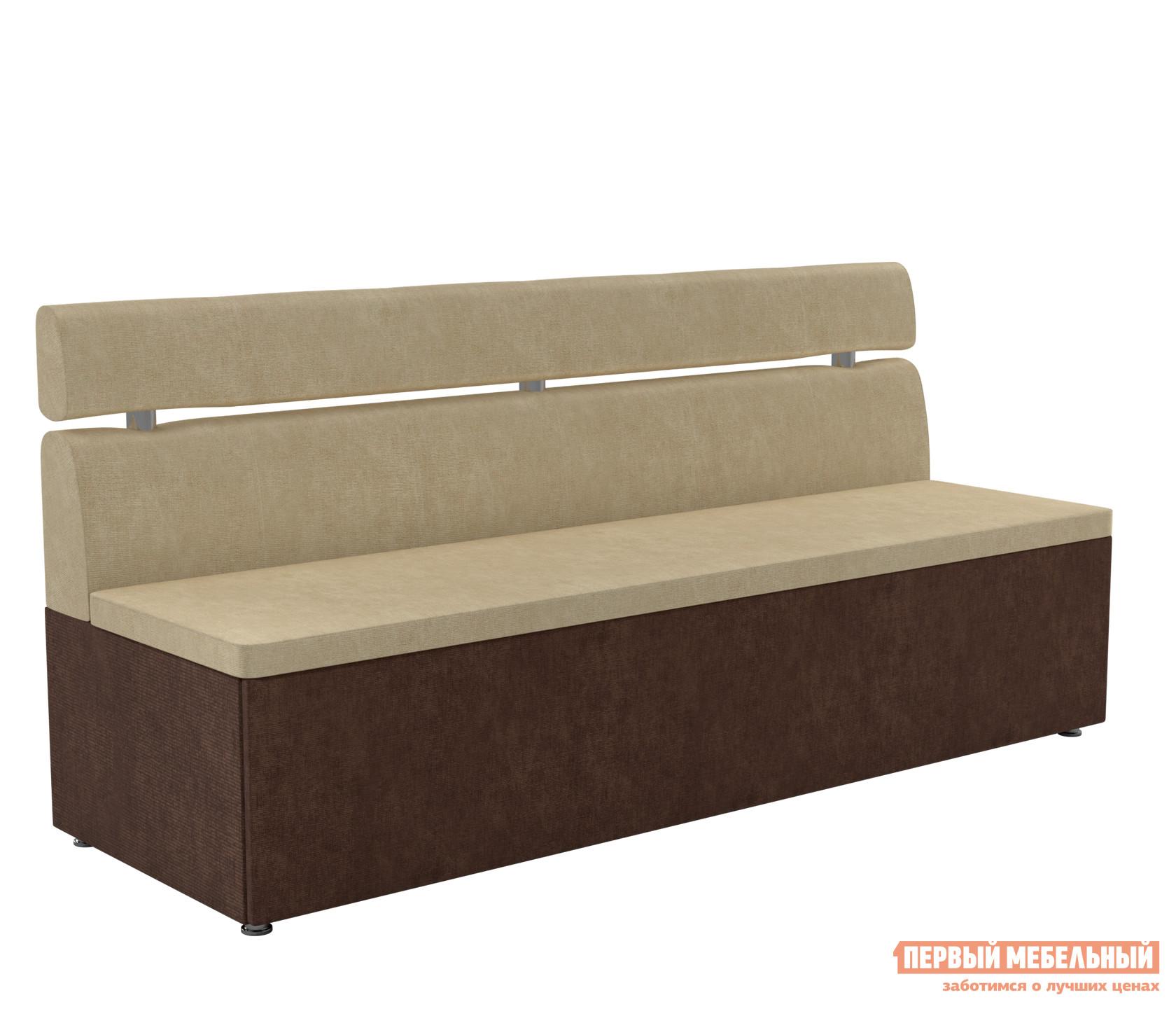 Кухонный диван Мебелико Кухонный диван Классик