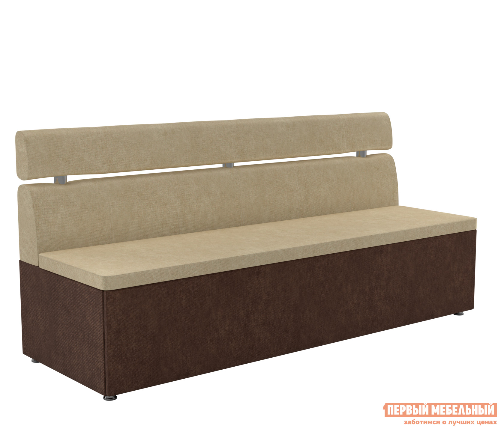 Кухонный диван Мебелико Кухонный диван Классик кожаный диван nanxi home furniture 123