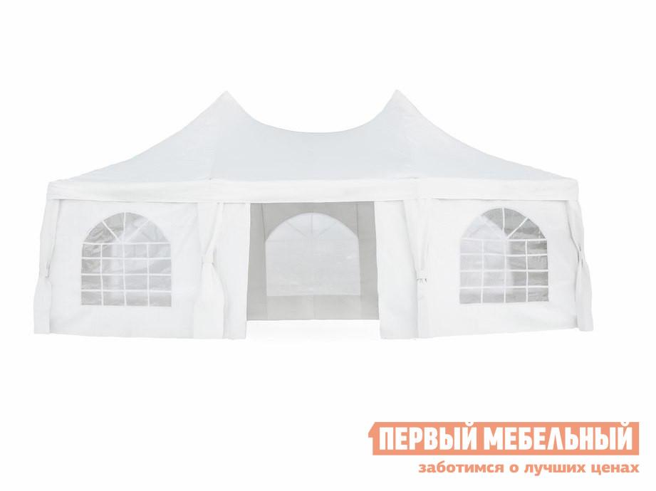 Шатер-пагода для мероприятий Лекс групп 1052 Тент садовый из полиэстера (2 кор.) садовый шатер afm 1013a