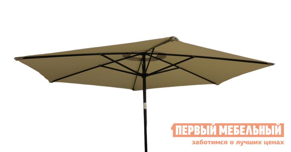 Садовый зонт Green Glade A2091 Бежевый