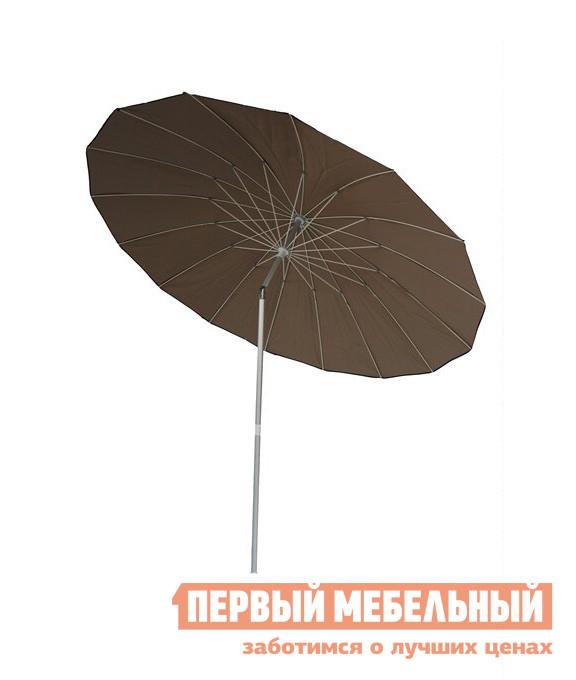 Садовый зонт Лекс групп A2071