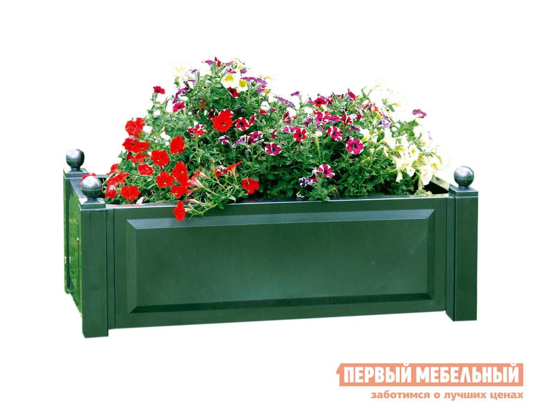 Садовая цветочница Лекс групп 38103