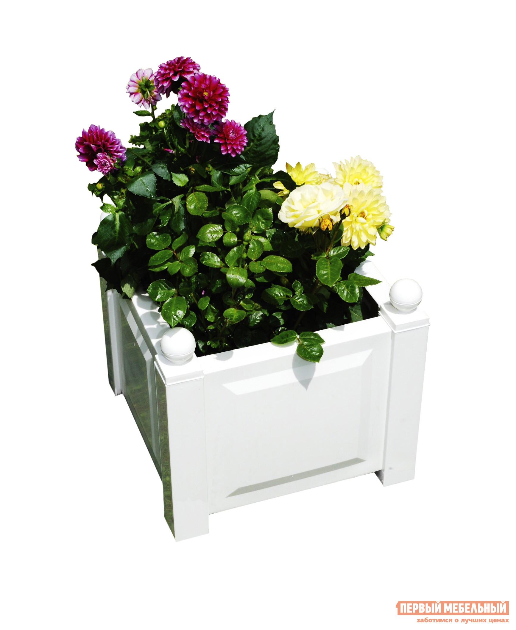 Садовая цветочница Лекс групп 38001 / 38003