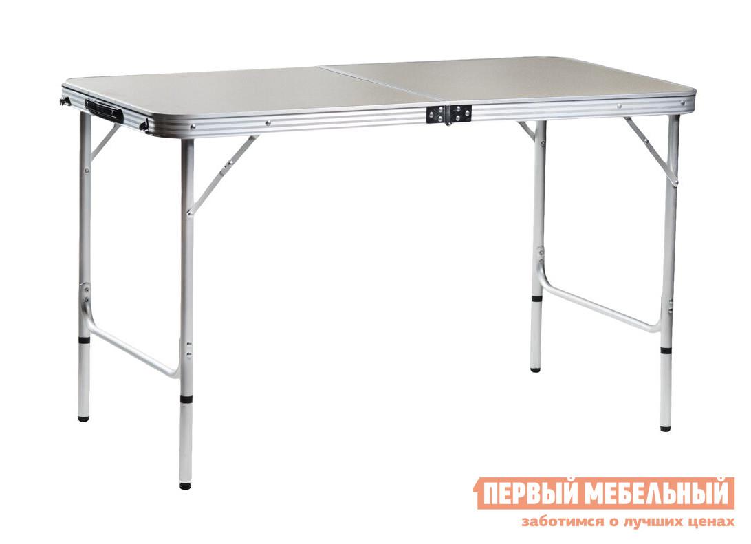 Стол для пикника Лекс групп М5104