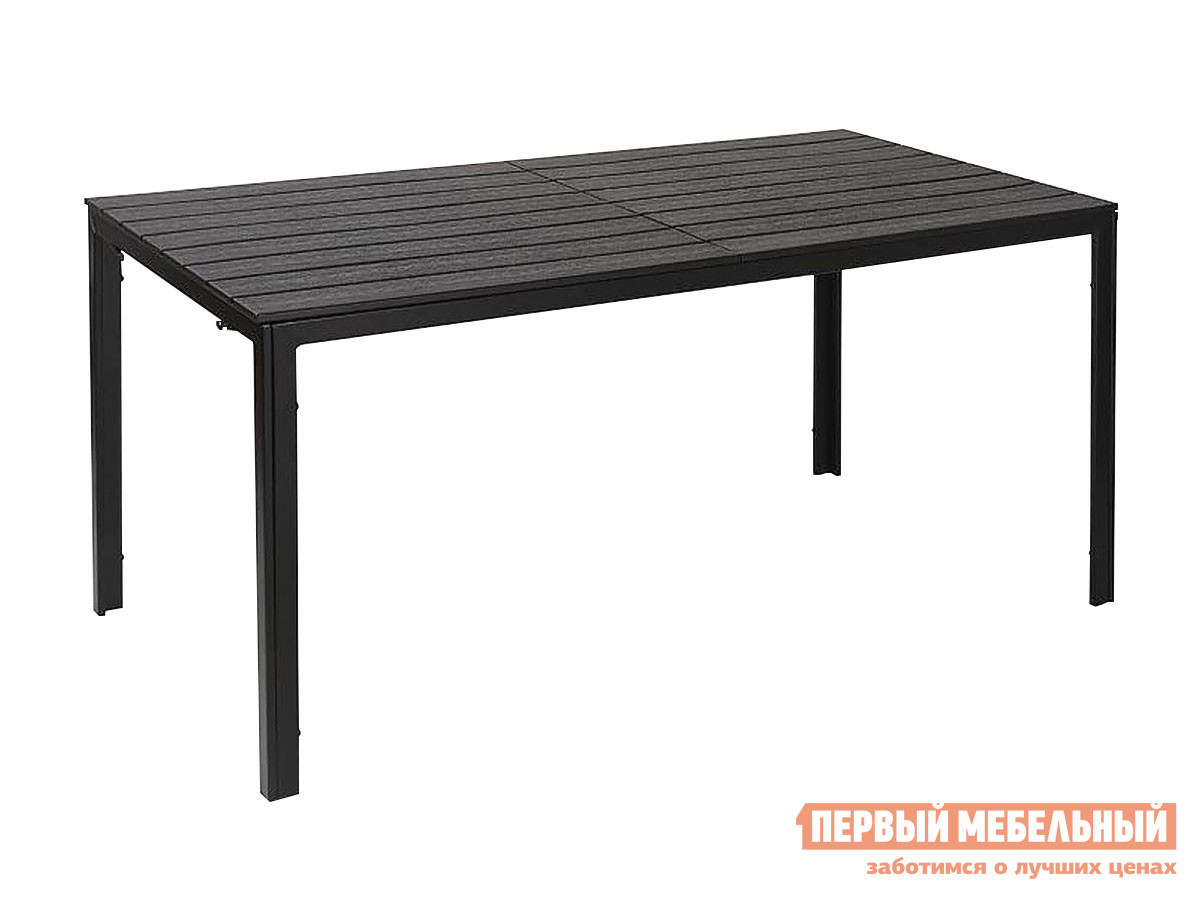 Стол для пикника  Стол K156 Коричневый — Стол K156 Коричневый