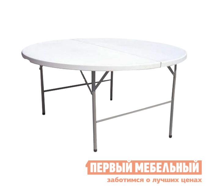 Стол для пикника Лекс групп F160