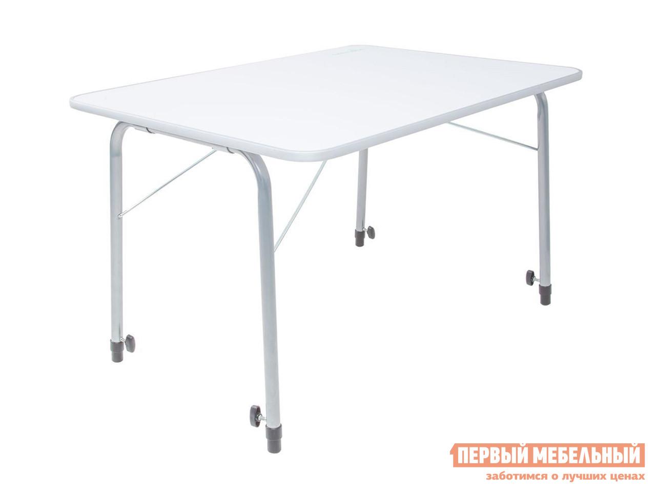 Стол для пикника Лекс групп Стол M5601
