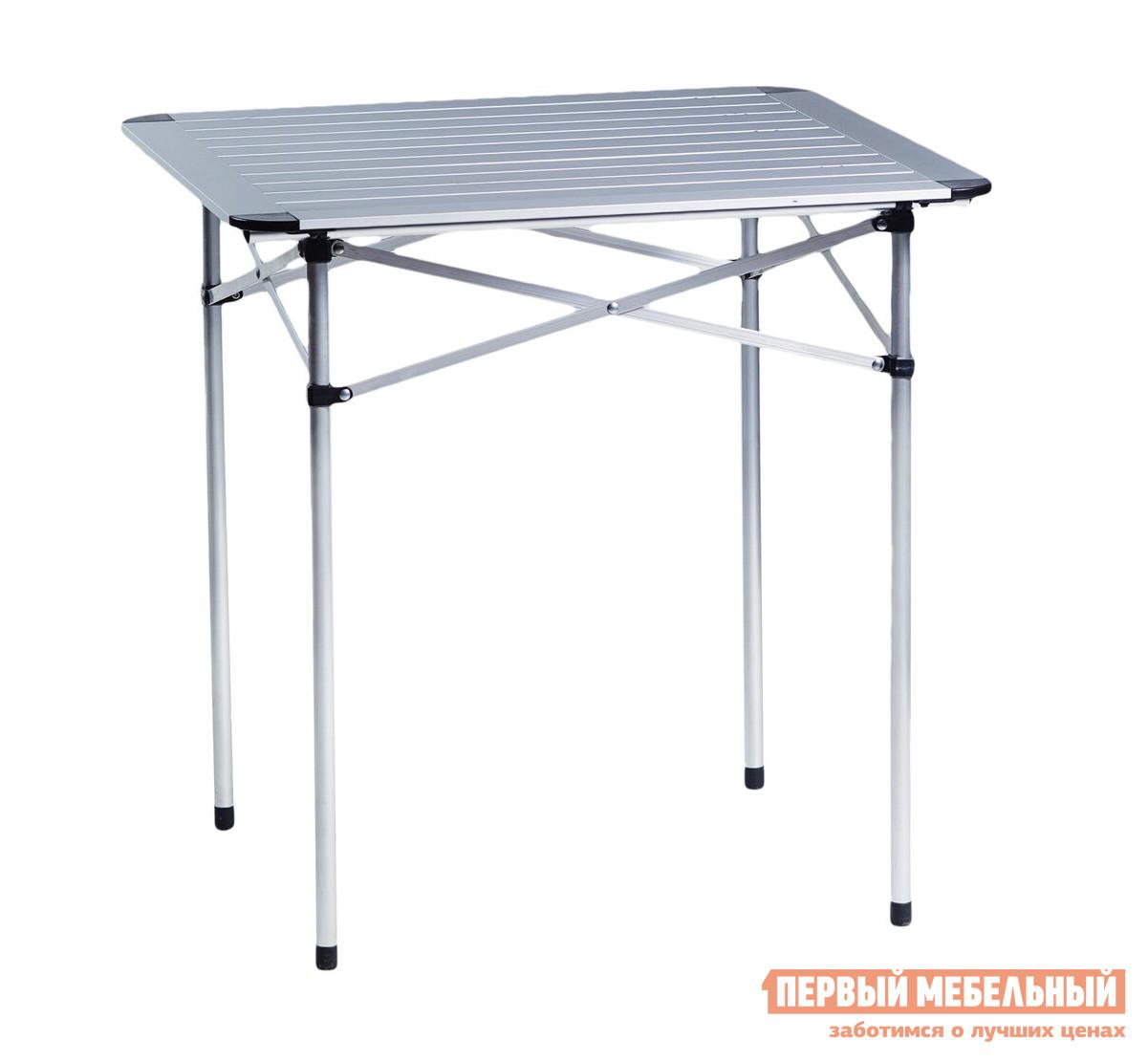Стол для пикника раскладной Лекс групп 5205
