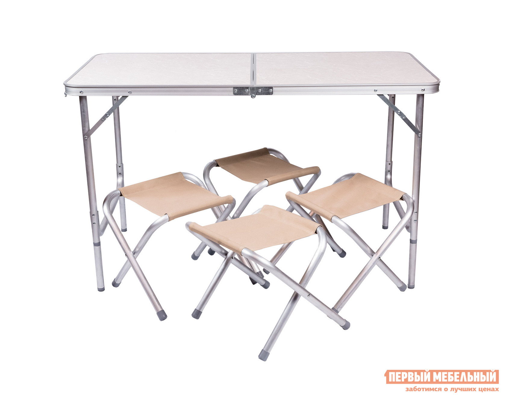 Набор мебели для пикника Лекс групп 702 (2) набор мебели для прихожей пикассо 3 2