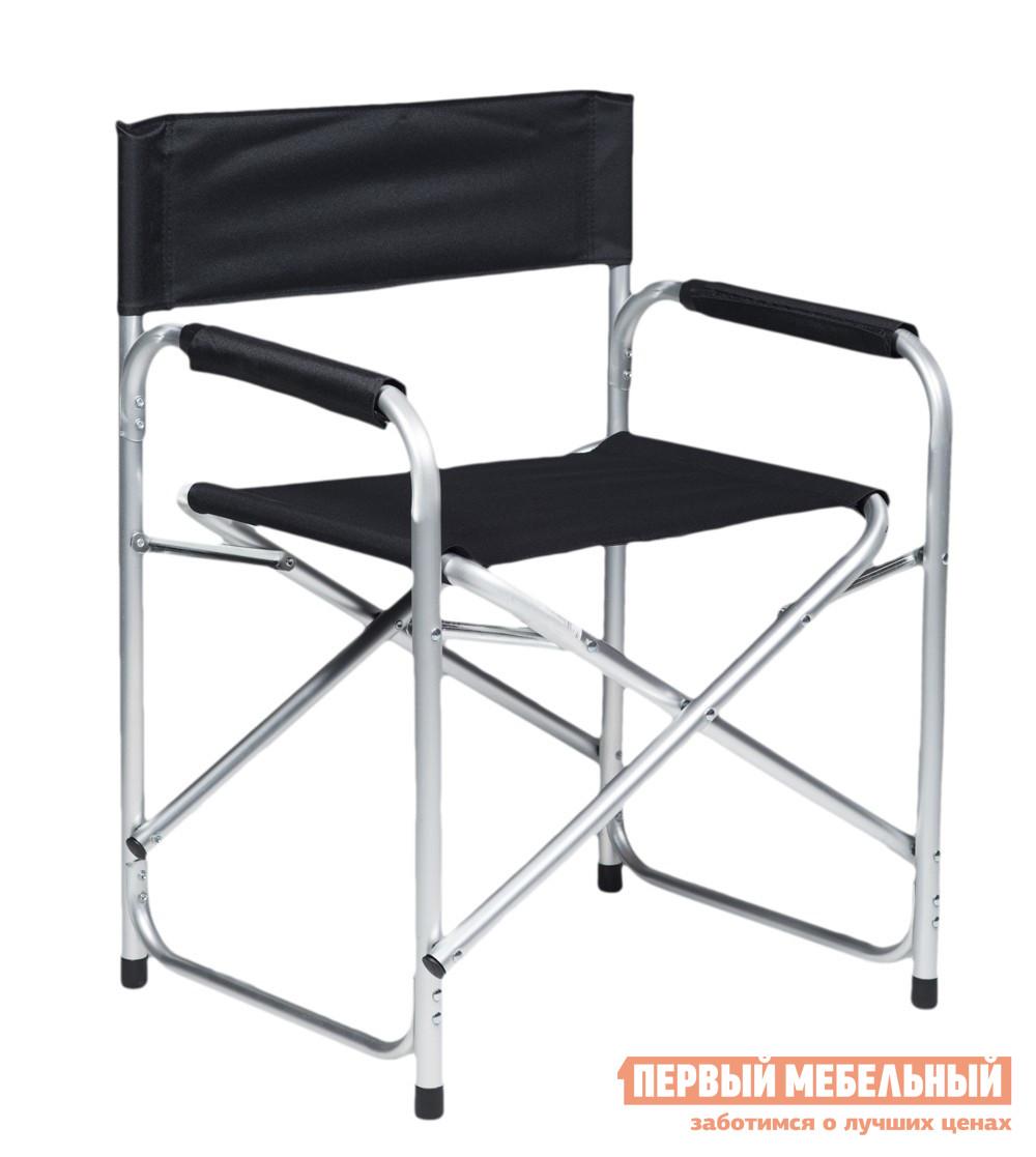 Кресло для пикника Лекс групп 1201