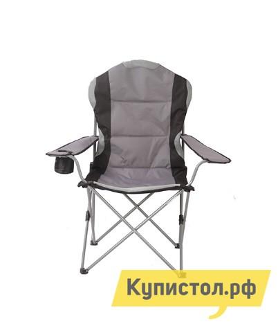 Кресло для пикника Лекс групп М2325
