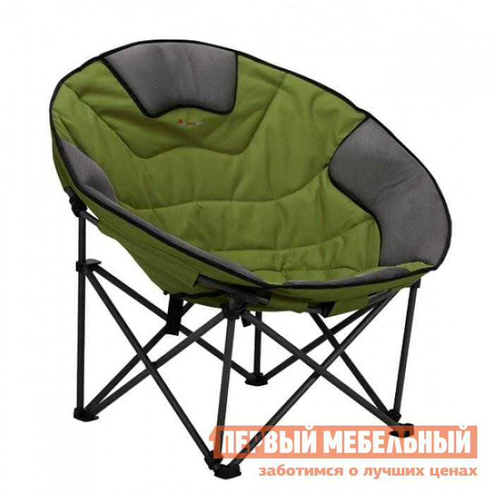 Кресло для пикника Лекс групп Кресло раскладное 2307