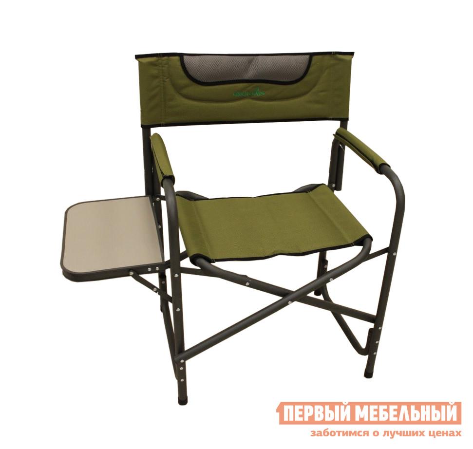 Кресло для пикника Лекс групп Стул раскладной 1202