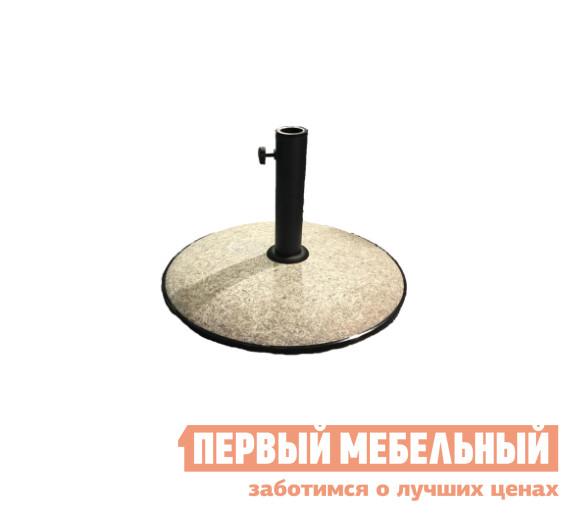 Основание для зонта Лекс групп H155