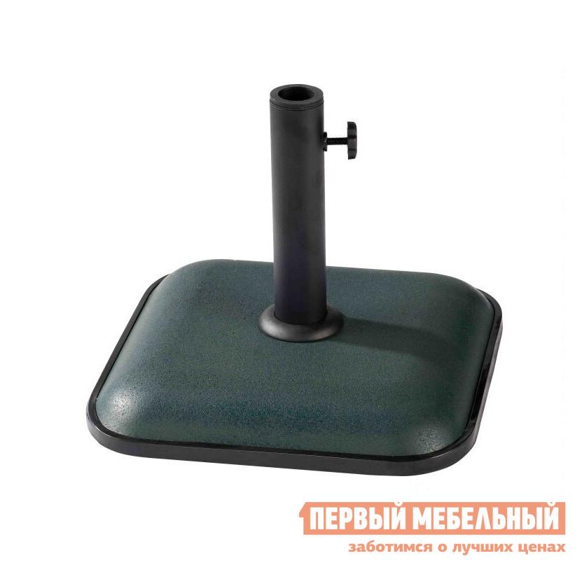 Основание для зонта Green Glade H111 / H112 Темно-зеленый