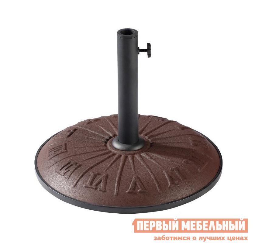 Основание для зонта Green Glade H151 / H152 Шоколадный