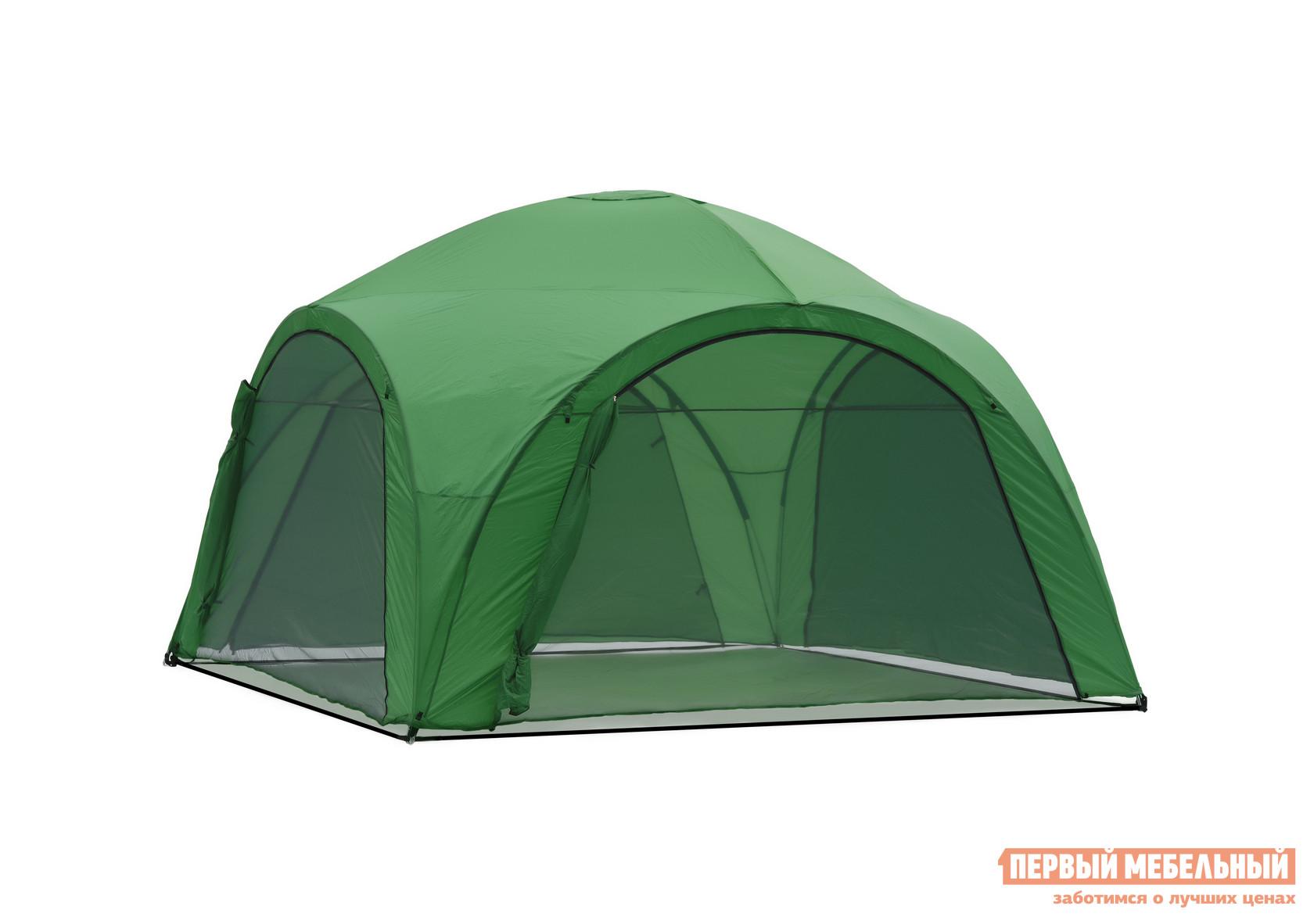 Шатер для дачи Лекс групп Green Glade 1264 шатер green glade 1053