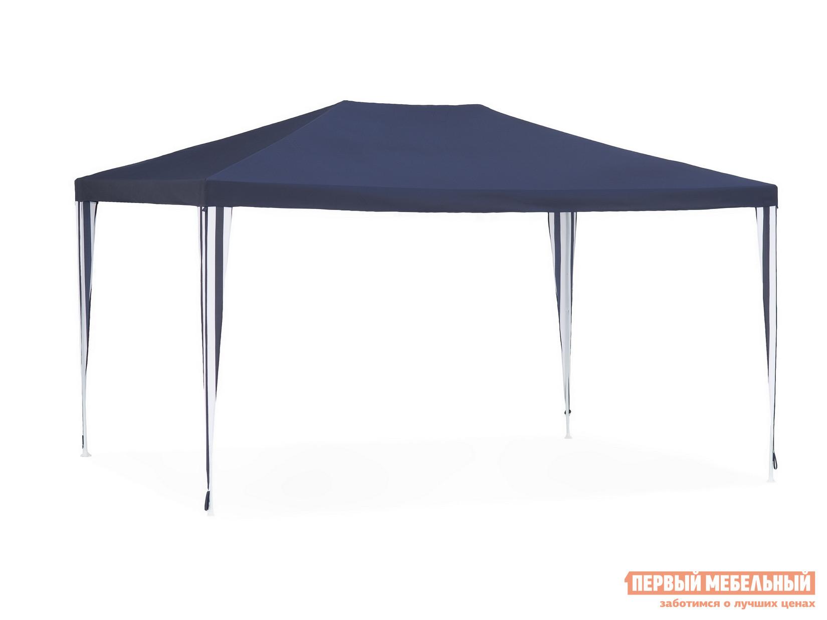 Раздвижной шатер для дачи 3х4 Лекс групп Green Glade 1030 шатер с москитной сеткой для дачи 3х3 лекс групп green glade 1036