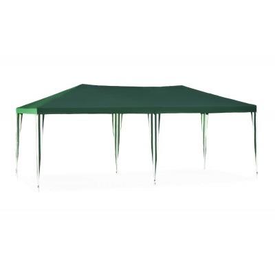 Шатер для дачи Green Glade Green Glade 1057 Зеленый