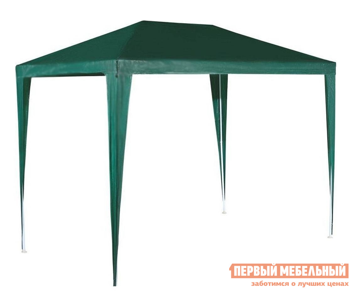Складной шатер-трансформер 2х3 Лекс групп Green Glade 1004