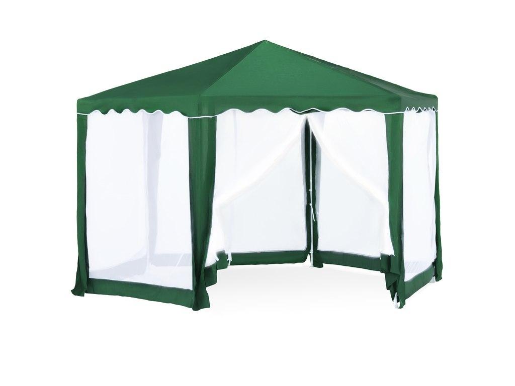 Продажа Палаток