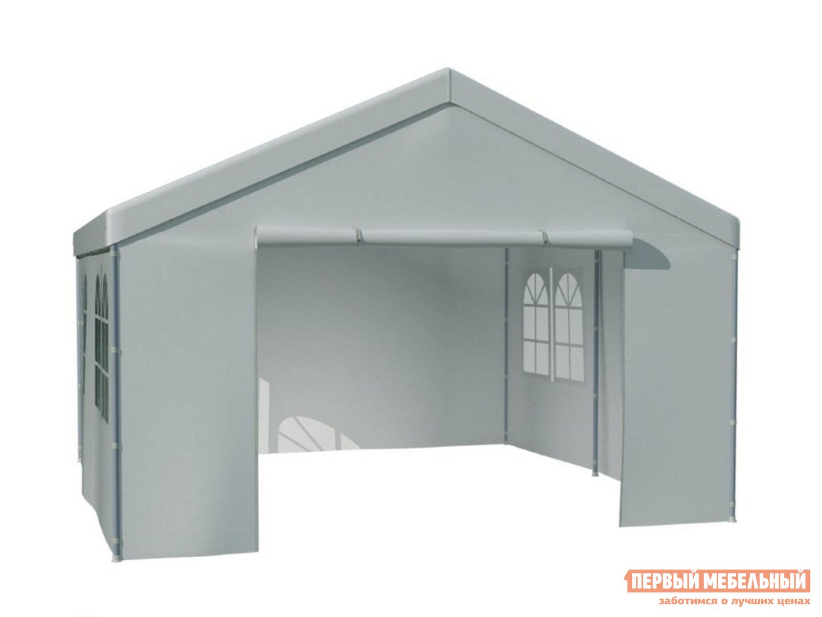 Шатер для дачи Лекс групп Тент 3054 шатер для дачи митек пикник люкс 6х3