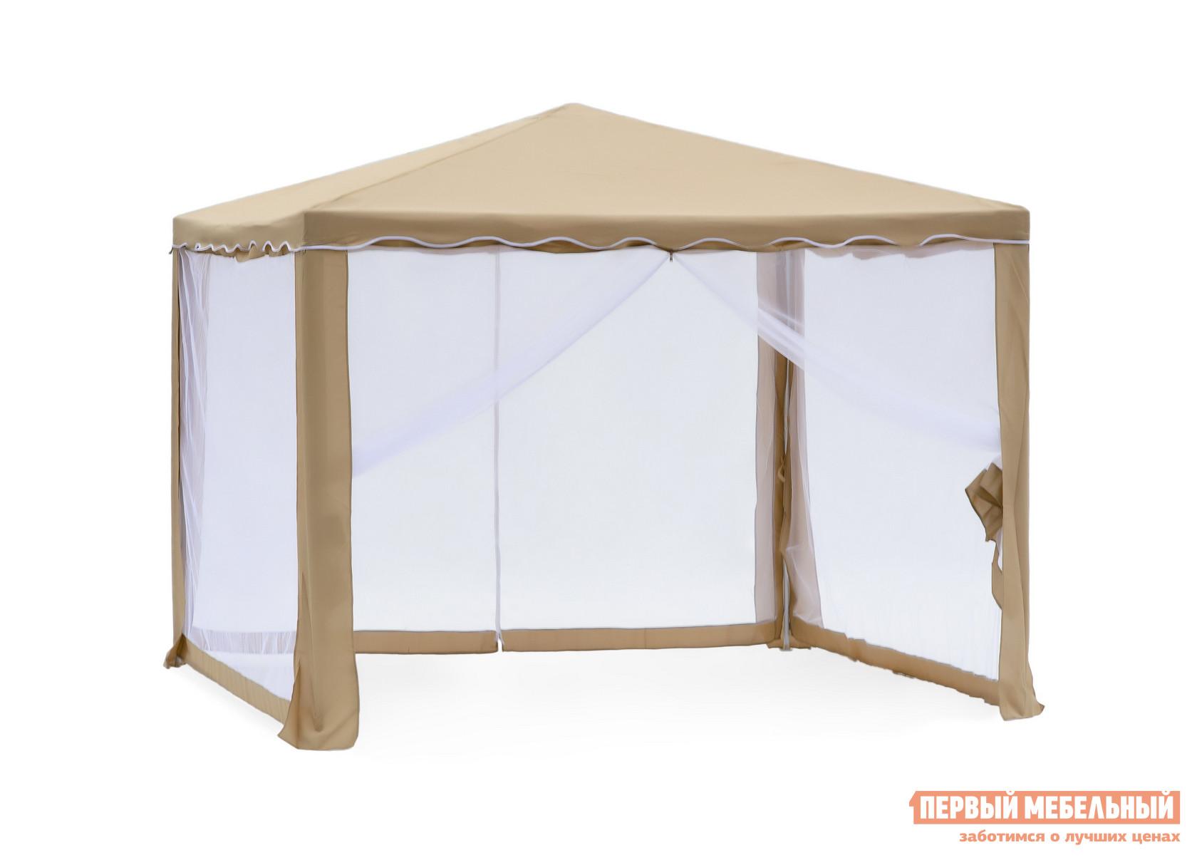Шатер для дачи Лекс групп 1040 Тент садовый из полиэстера садовый шатер afm 1013a