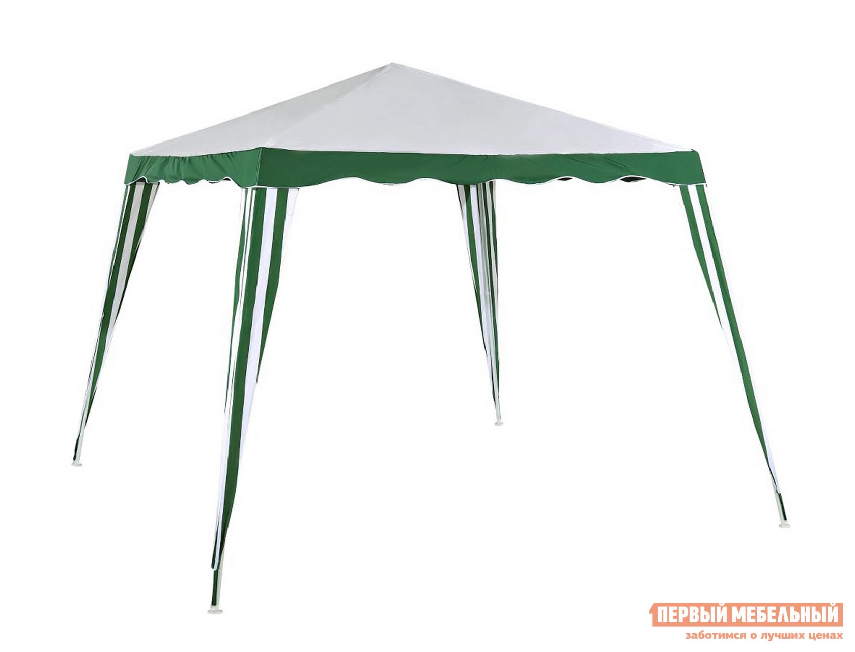 Шатер для дачи Лекс групп Шатер 1017 шатер для огорода