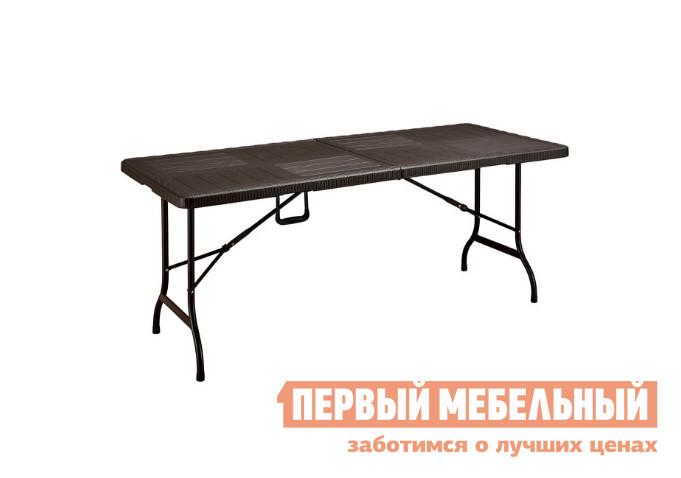 Стол для пикника Лекс групп F180