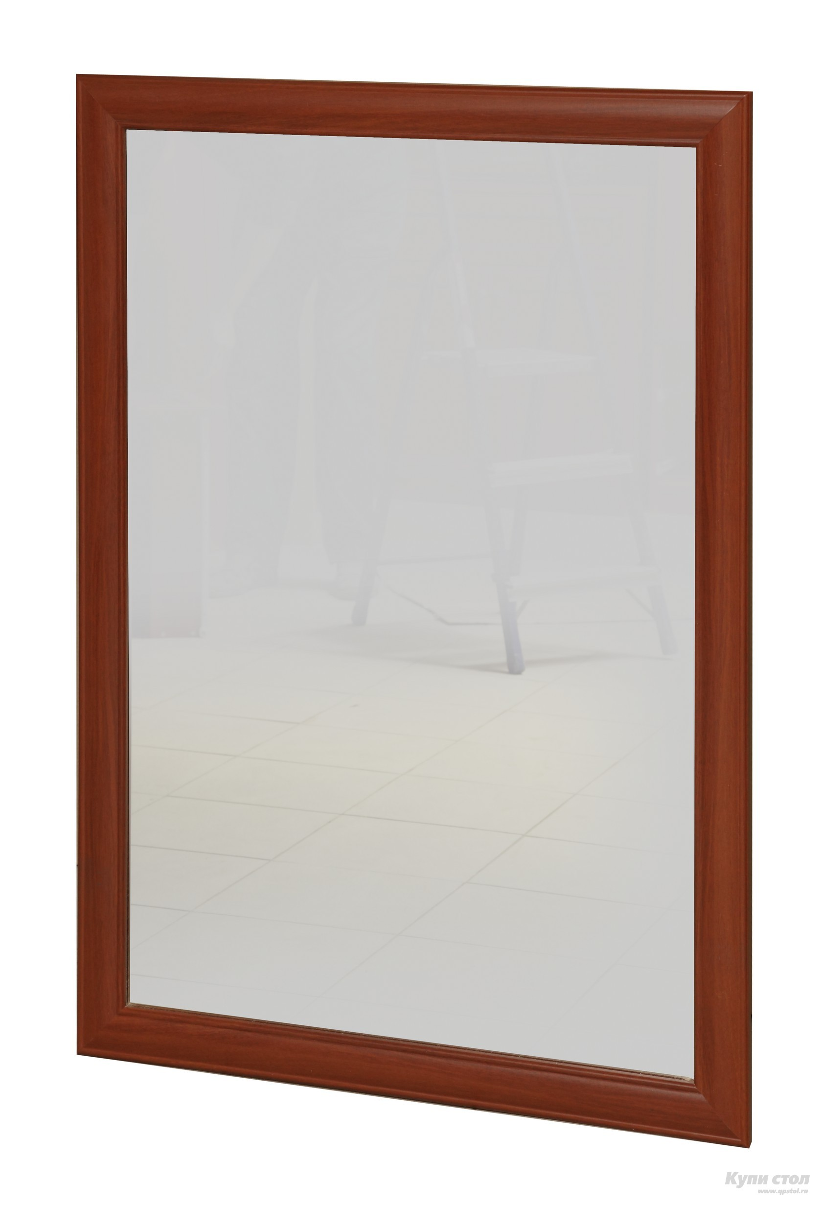 Зеркало 06.117 КупиСтол.Ru 2870.000