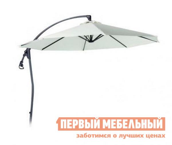 Садовый зонт Sundays Sundays 821037 Белый от Купистол