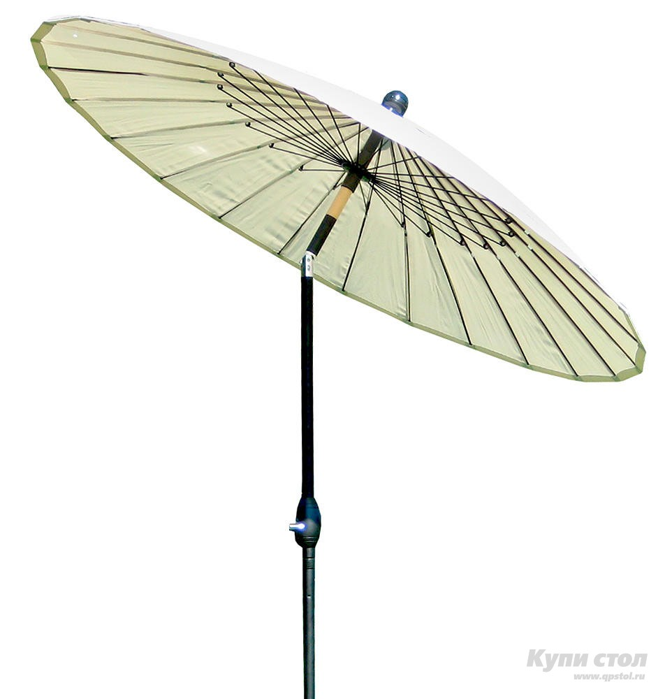 Зонт Garden4you 11811 КупиСтол.Ru 4630.000
