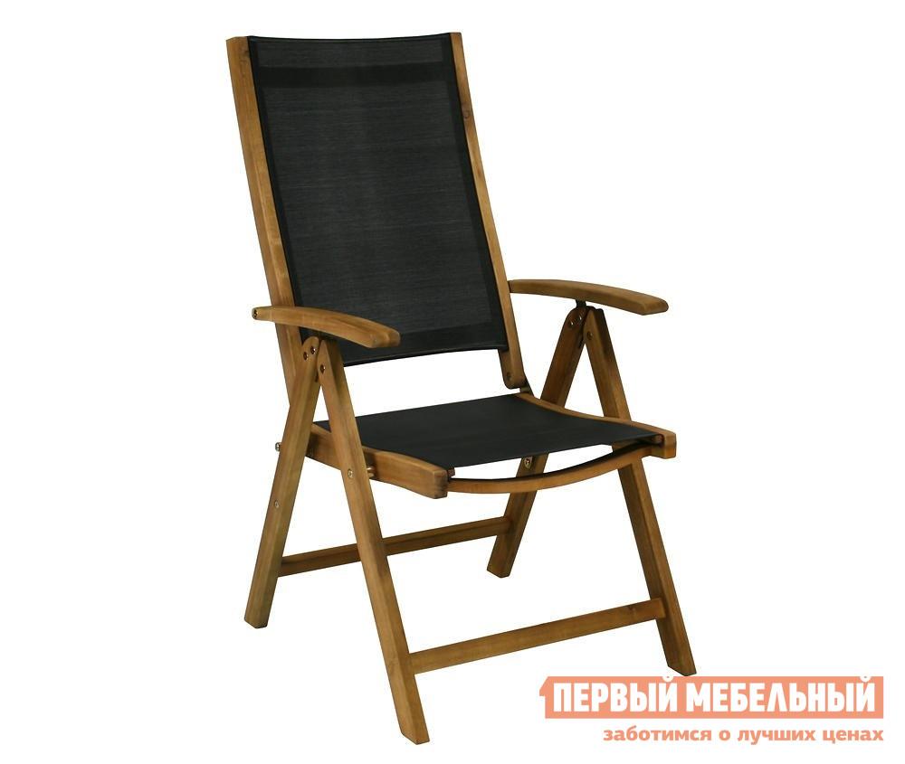 Дачное кресло Sundays Garden4you 2782 рюкзак mxm 8437 2015