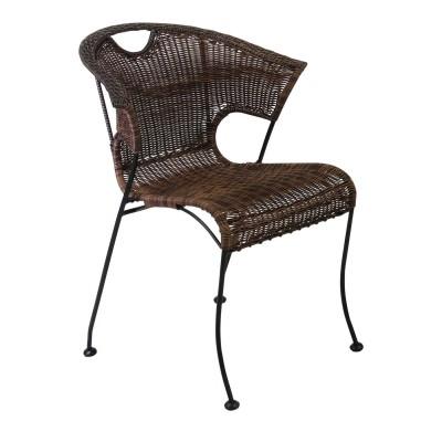 Плетеное кресло Sundays HFS 066.1