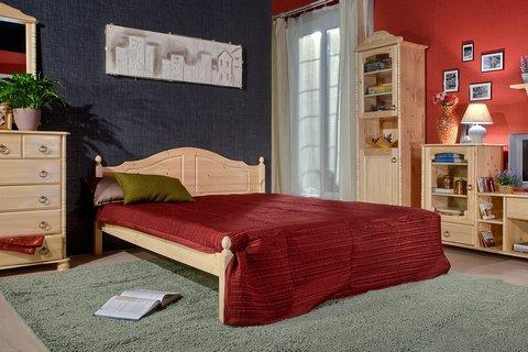 Модульные спальни :: «Кая» :: Фото 1