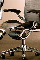 Каталог :: Компьютерные кресла